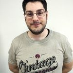 3-Carlos Lecina | Programación de Videojuegos