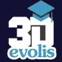 Evolis3D